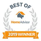 Best-2019-Home-Advisor-1.png