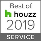 Houzz-2019-1.jpg