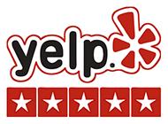 logo-yelp-png-1.png
