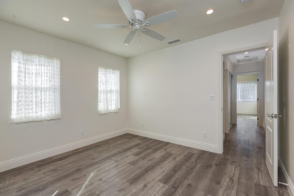 Is room addition worth it